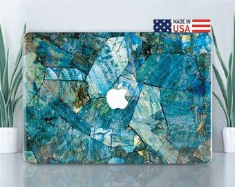 Macbook Pro Retina 13 15 Case Colorful Macbook 12 Case Macbook Pro Case Marble Macbook Air 13 Hard Case Macbook Air 11 Case Laptop CZ2098
