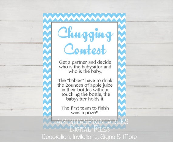 Baby Shower Games Coed Baby Shower Coed Baby Shower Games