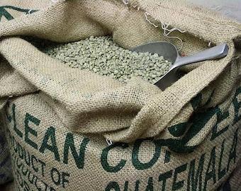 Vespresso Freshly Roasted Artisan Coffee Beans