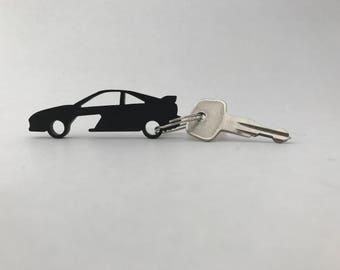 Honda Integra Type R DC2 Bottle Opener Keychain