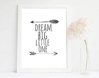 70% girl nursery print, instant download, nursery boy decor, printable boy room decor, boy nursery print,  printable nursery ,