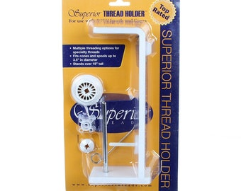 Superior Threads THRDHLDERNEW Holder Handy Stand Thread