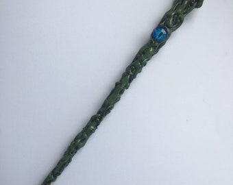 Dragon Eye Wand