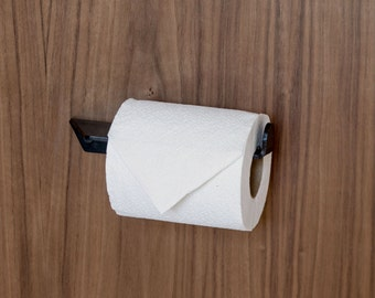 The Holy Roller   Toilet Paper Holder