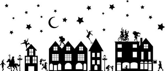 Zaanse Huisjes Kleurplaat Digitale File Met Huisjes In Sinterklaas Thema Om Zelf Uit Te