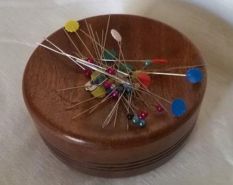 Magnetic Pin Tray /Dish