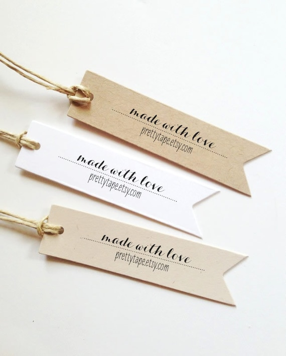 Custom Gift Tag Personalized Custom Tag Wedding Tag Wedding