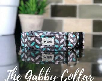 Gabby Collar