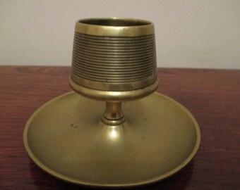 Brass Vesta