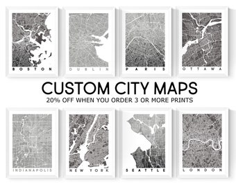 Personalised gift for Best friend gift Custom Maps of the world Travel posters Custom engagement Gift for Couples gift for Men gift for her