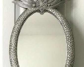 Sofreh Aghd - mirror - sofreh Aghd mirror- ayneh shamdoon - persian wedding
