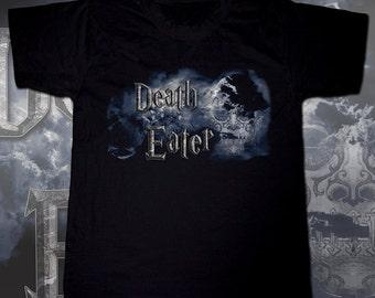 Death Eater Tee