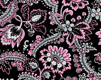 CLOSE OUT SALE Marseille 7377 22 Pink from Blank Quilting
