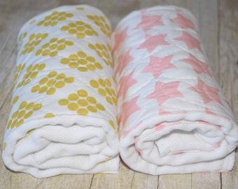baby burp cloths, burp rag, cotton burp cloth, burp cloth set, custom burp cloth, name burp cloth, baby shower gift, personalized