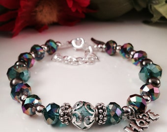 Ovarian Cancer, Cervical Cancer, Scleroderma, Myasthenia Gravis, OCD, Anxiety, PTSD, Interstitial Cystitis, Lymphedema, Gift For Her