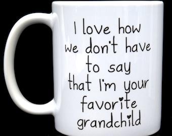 personalized grandma gifts, Personalized Grandma, Personalized Gifts, Grandma, Grandma Gift, Grandma Personalized, Personalized Grandmas