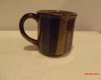 Mug or Cup
