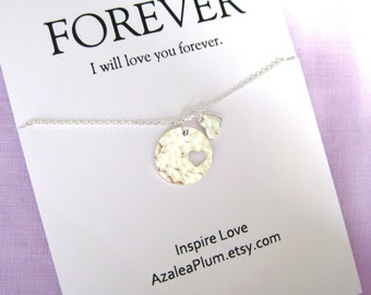 Miscarriage Gift, Miscarriage keepsake Infant Loss Jewelry Miscarriage Gift  Pregnancy loss Gift for Loss baby loss grief