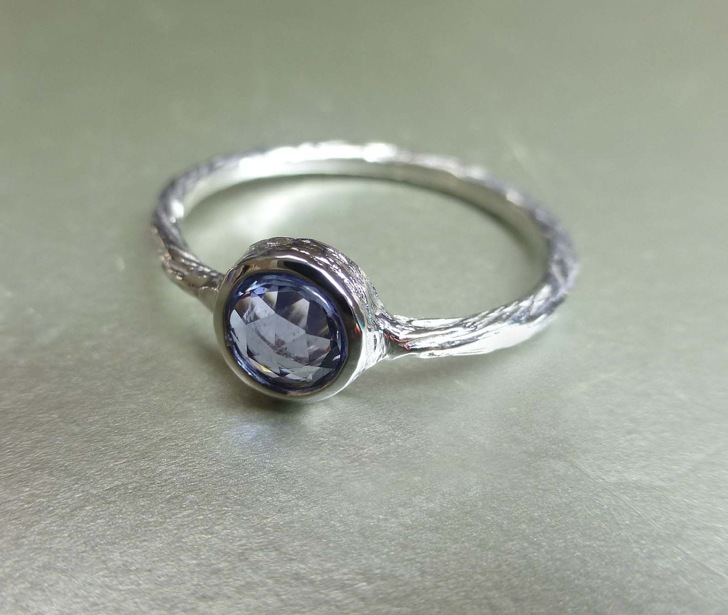 ring engagement sapphire blue rings gabriel co diamond banner
