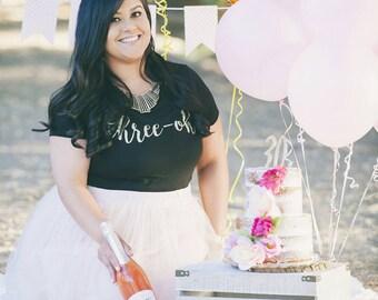 30th birthday shirt, dirty thirty birthday shirt, dirty thirty, 30th birthday, 30th birthday for her, 30th birthday gift, thirty shirt