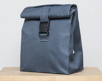 Lunch bag for women lunch bag for man men lunch bag for kids lunch bag insulated lunch bag adults bag for food bag for lunch male bag tote