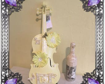 wedding violin or any special occasion