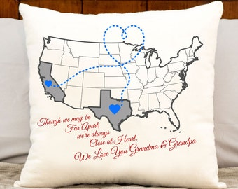 personalized grandparent gifts great grandparent gifts grandma gift grandpa gift connect love