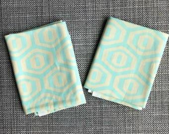 Midwest Modern by Amy Butler for Rowan Fabrics - Fat Quarter