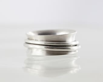 Spinner ring No.. 2