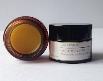 Nourishing Balm Eye & Lip Contour