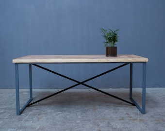 woodboom | Monika - dining table
