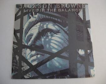 Jackson Browne Etsy