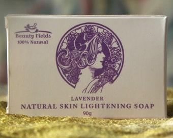 skin whitening soap natural for black skin Natural
