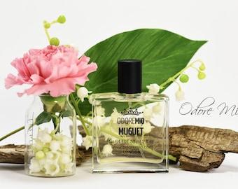 Odore Mio Muguet Eau de Toilette OM No 64 (Perfume Spray)