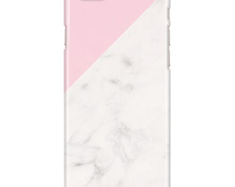 iPhone 6S/6 Marble Cover, Marble designer cases