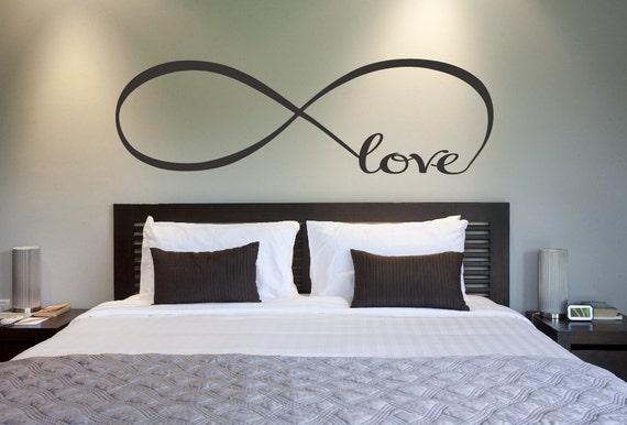 sticker feather home wall decor art arrow gutesleben love design room bedroom graphic decals mural vinyl decal