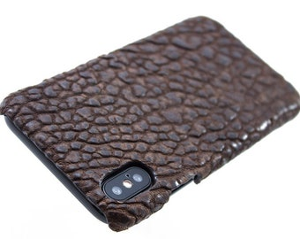 iPhone,Samsung,Leather Phone Case choose the model