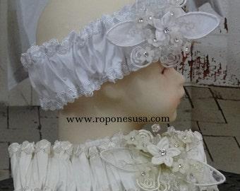 Elegant Baby Headband 271911