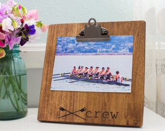 Crew (big oars)