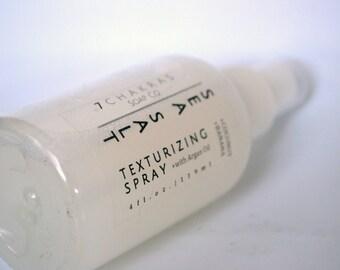Sea Salt Hair Spray, Texturizing Spray, Toussled Spray