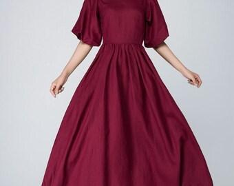 formal dress etsy