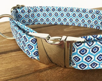 The Archie-Dog Collar