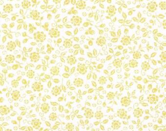 Liberty Art Fabrics Laura C Tana Lawn