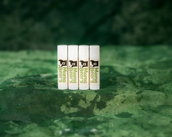 Lip Balm 4 Pack