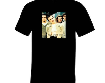The Cranberries Dolores O Rourke Shirt
