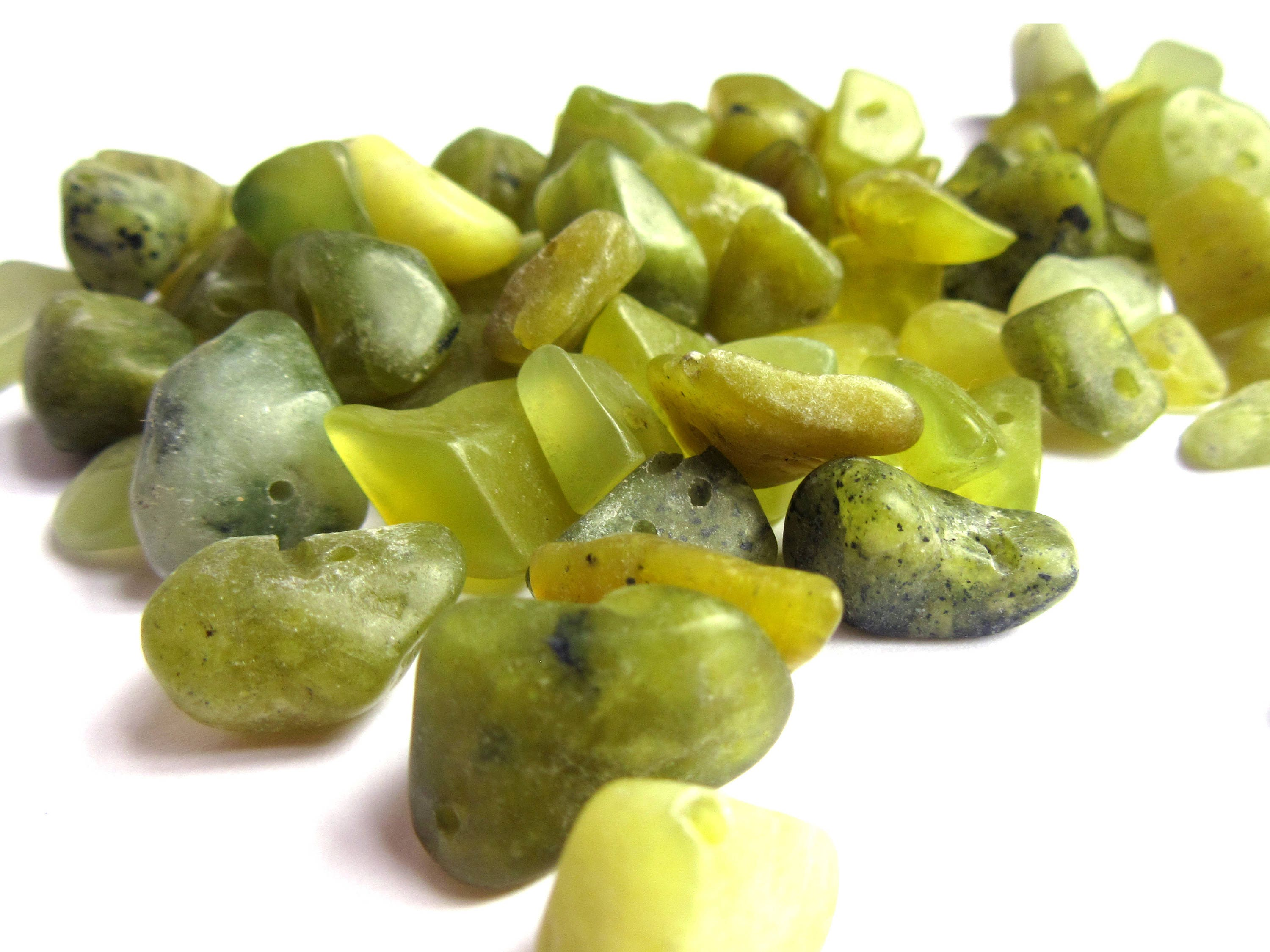 jade vibrational beads pendant set product natural silver moldavite in on jewelry high sterling