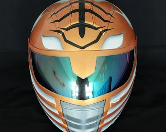 Motorcycle Helmet Etsy - Custom motorcycle helmet stickers and decalsbicycle helmet decals new ideas for you in bikes and cycle