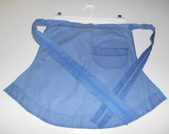 Retro Apron from the Fifties