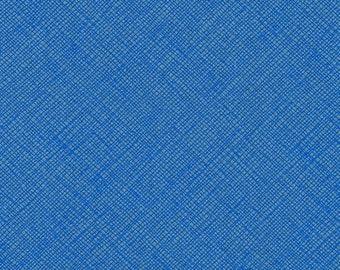 Robert Kaufman Fabrics - Architectures by Carolyn Friedlander - Blueprint - Blenders