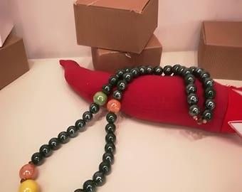 Necklace MoD. Zoe
